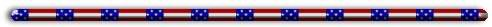 Red, White, & Blue Bar